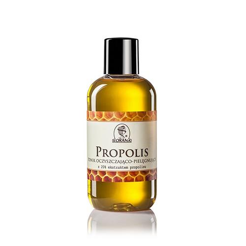 Tonik - Propolis