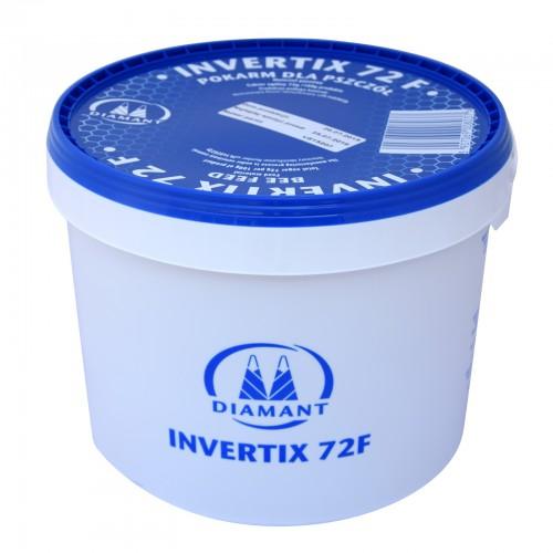 DIAMANT syrop inwertowany - wiadro 15 kg