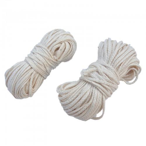 Knot 3x13 - 20m