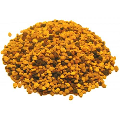 Pyłek kwiatowy 200g