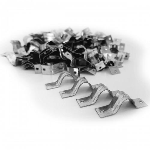 Odstępniki metalowe 100g