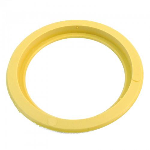 Pierścień powałki