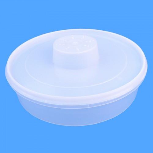 Podkarmiaczka wiaderkowa 1,8 l
