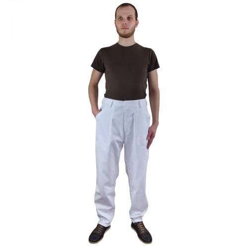 Spodnie pszczelarskie PREMIUM
