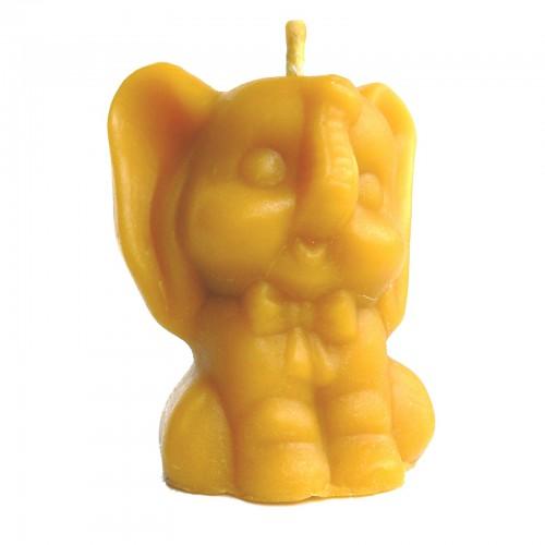 Słoń - forma