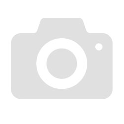 Dennica wlkp higieniczna (poliuretan) A002H
